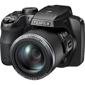 Photo of Fujifilm Finepix S9900W Digital Camera