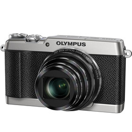 Olympus SH-2 Reviews