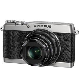 Olympus SH-2 Reviews