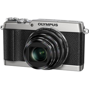 Photo of Olympus SH-2 Digital Camera