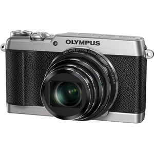 Photo of Olympus SH-2 Digital Camera