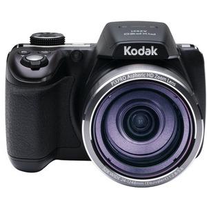 Photo of Kodak PixPro AZ521 Digital Camera