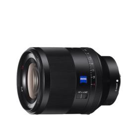 Sony Carl Zeiss Planar T* 50mm F1.4 ZA SSM Reviews