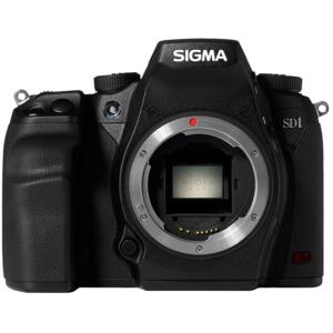 Photo of Sigma SD1 Merrill Digital Camera