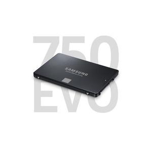 Photo of SAMSUNG 750 EVO 500GB Hard Drive