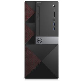 Dell 669H0 Reviews