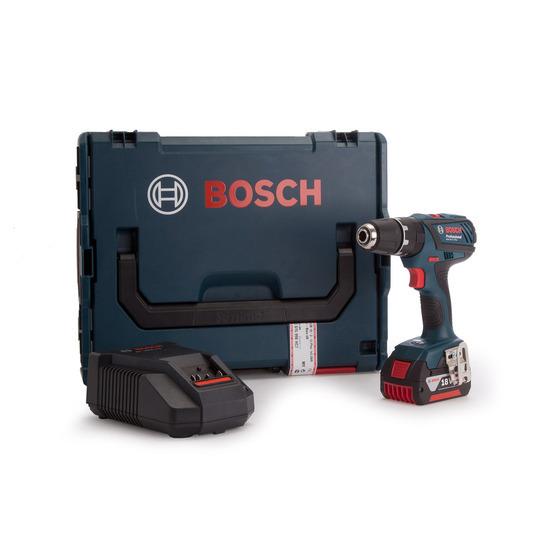 Bosch 0615990HC7