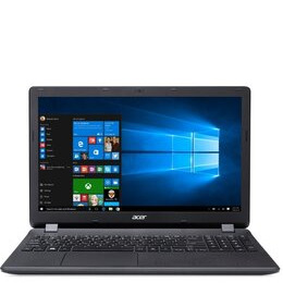 Acer Aspire ES1-571 Reviews