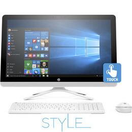 """HP 24-g085na 24"""" Reviews"""