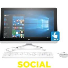 """HP 22-b065na 21.5"""" Reviews"""