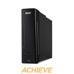 Acer Aspire XC-780 Reviews