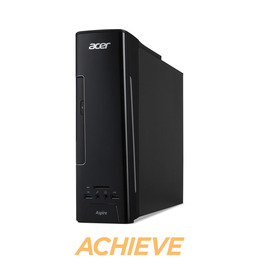 Acer Aspire XC-780 Reviews