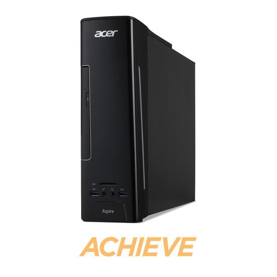 Acer Aspire XC-780