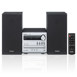 Panasonic SCPM250BEBS Reviews