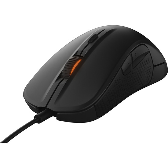Rival 300 Optical Gaming Mouse