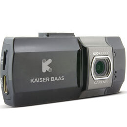 Kaiser Baas R10+ Reviews