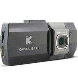 Kaiser Baas R10+ Reviews