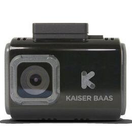 KAISER BAAS R30 Dash Cam - Black