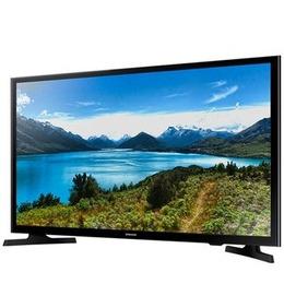 Samsung UE32J4000 32 HD Ready TV