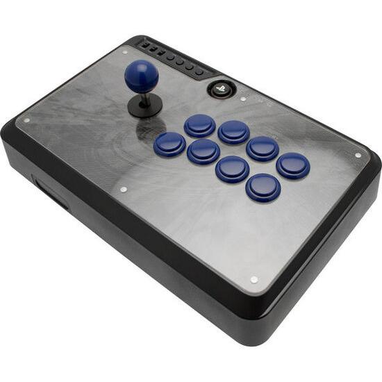 VENOM VS2797 Arcade Joystick for PS3 & PS4