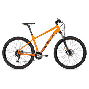Photo of Norco Storm 7.1 (2016) Bicycle