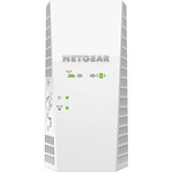 NETGEAR EX6400-100UKS