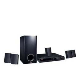 LG DH3140S Reviews