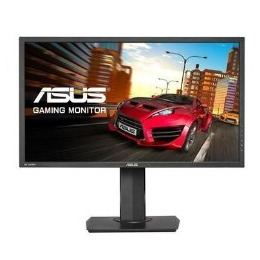 Asus MG28UQ 28 3840x2160 4K 1ms FreeSync HDMI DP USB Gaming Monitor Reviews