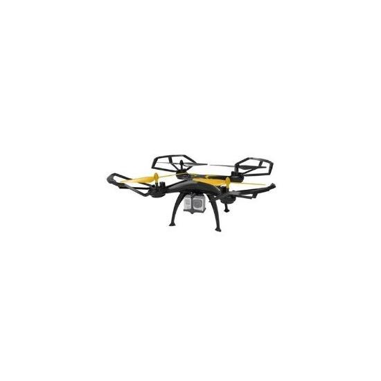 ProFlight Ranger Go-Pro Action Camera Drone
