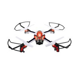 ProFlight Echo - Collision Avoidence Drone Reviews