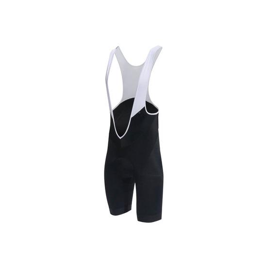 Merlin Wear Elite bib shorts