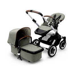 Bugaboo Buffalo Reviews