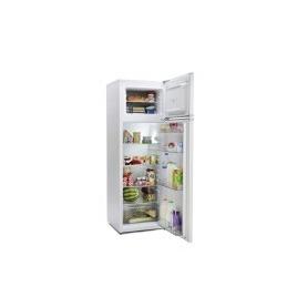 Servis T54170 Top mount Freestanding Fridge Freezer - White Reviews