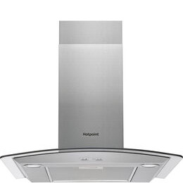 Hotpoint PHGC75FABX Reviews