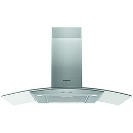 Hotpoint PHGC95FABX Reviews