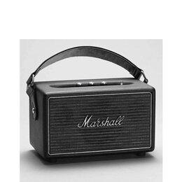 Marshall Kilburn Steel Portable Stereo Speaker Reviews