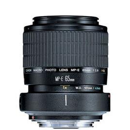 Canon MP-E 65 mm Macro Lens