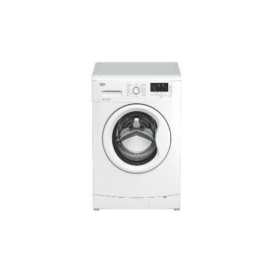 Beko WM84145W Washing Machine