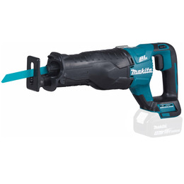 Makita DJR187Z Reviews