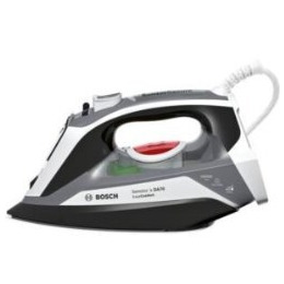 Bosch TDA70EYGB Iron Reviews