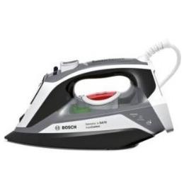 Bosch TDA70EYGB Iron Reviews