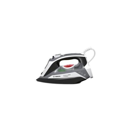 Bosch TDA70EYGB Iron