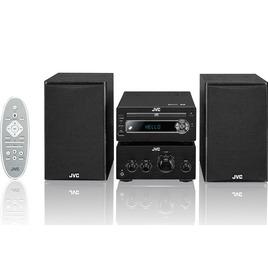 JVC UX-D750 Reviews