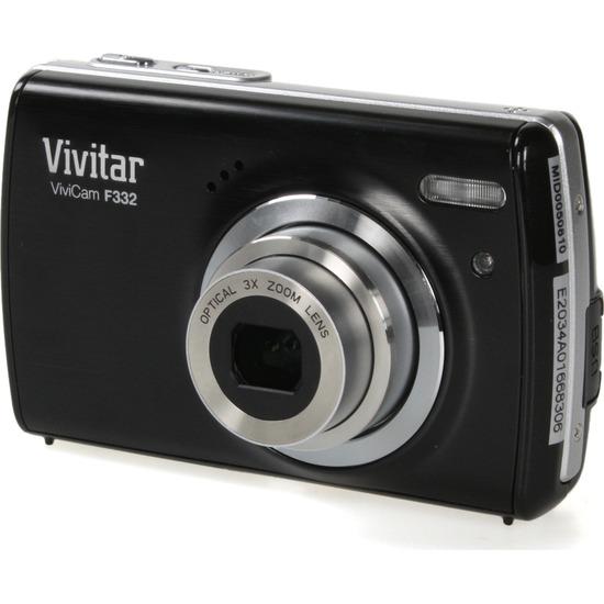 VIVITAR S332