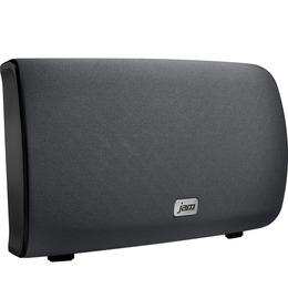 Symphony Wireless Smart Sound Multi-room Speaker Reviews