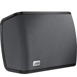 Rhythm Wireless Smart Sound Multi-room Speaker Reviews