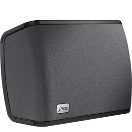 Rhythm Wireless Smart Sound Multi-room Speaker Reviews