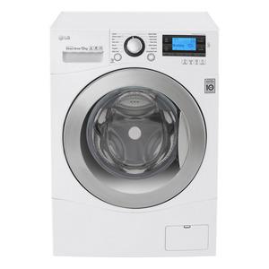 Photo of LG FH495BDN2 Washing Machine