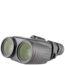 Canon IS 10x42L IS WP Binoculars Reviews