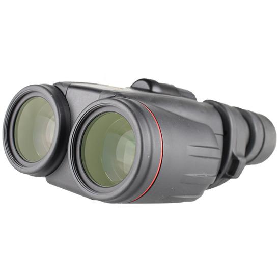 Canon IS 10x42L IS WP Binoculars